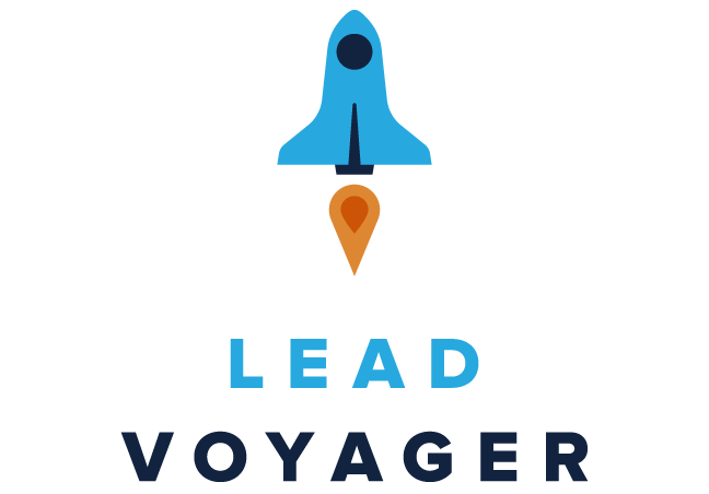 Lead Voyager