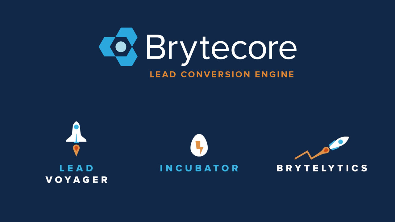 Brytecore Lead Conversion Engine